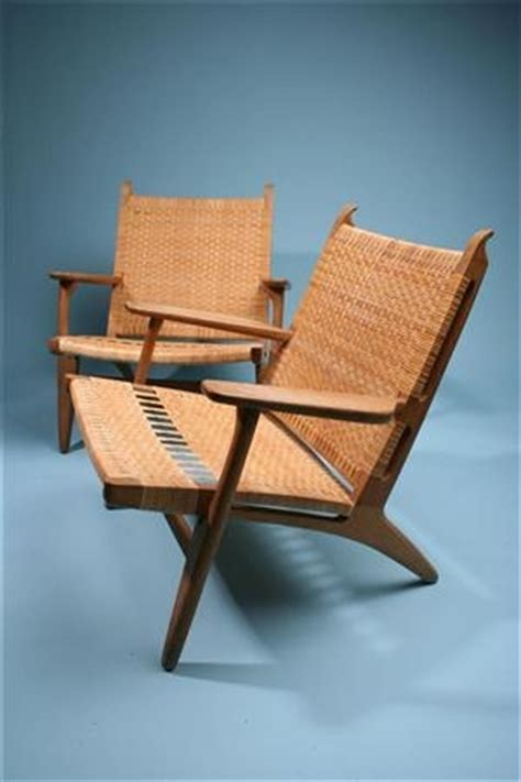 25 best ideas about chairs on chair