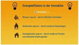 Wie Kann Man Energie Sparen : tipps und m glichkeiten zum energie sparen in der wohnung ~ Markanthonyermac.com Haus und Dekorationen