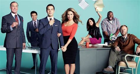 tbs picks up 2nd season of ground floor sitcom on