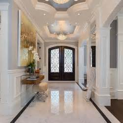 best 25 tile entryway ideas on entryway flooring small and entryway tile floor
