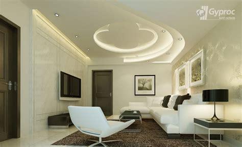 P O P Designs Home Photo : 24 Modern Pop Ceiling Designs And Wall Pop Design Ideas
