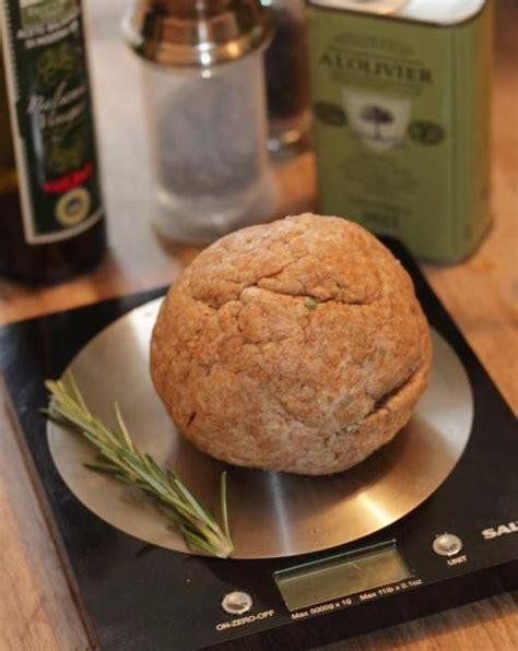 recette p 226 te 224 tarte l 233 g 232 re au yaourt 224 l huile d quot olive vinaigre balsamique et romarin 750g