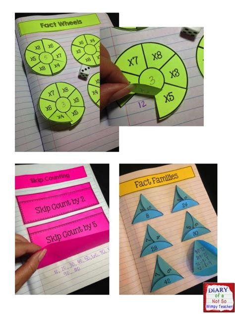 10 best ideas about multiplication activities on teaching multiplication