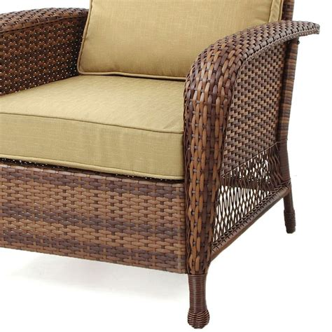 big lots patio furniture cushions kohls madera chair replacement replacement patio cushions in