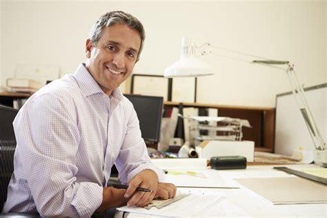 cr 233 ateur d entreprise optimisation comptable cabinet expertise comptable cabinet d audit