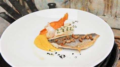 cuisine et d 233 pendances by fabrice bonnot in lyon restaurant reviews menu and prices thefork