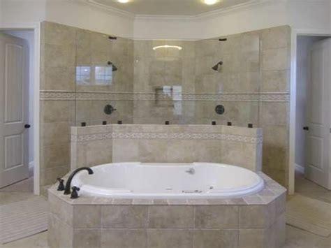 Best 25+ Two Person Shower Ideas On Pinterest  Bathrooms. Long Shelf. Concrete Tile. Speakeasy Door. Imperial Floors Eugene. Modern Shelf. Daybed Bench. Black Range Hood. Rustic Boy Nursery