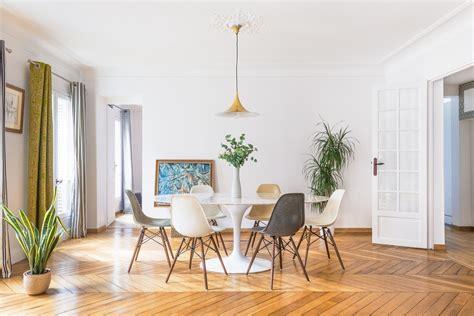d 233 coration appartement 70 m2 marion alberge