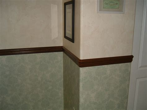 Gallery  Experts In Crown Moulding, Wainscotbeadboard