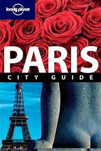 Free Lonely Planet Guides to European Cities for iOS / iPhone