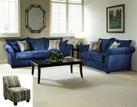 blue leather sofa in living room specs price release date redesign