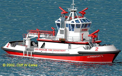 Used Fire Boat For Sale by Used Boats California For Sale Page 2 Autos Post