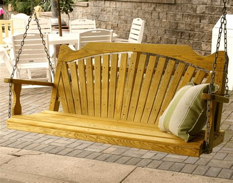 front porch swing plans photo gallery simple tips to build diy wood porch swing frame plans