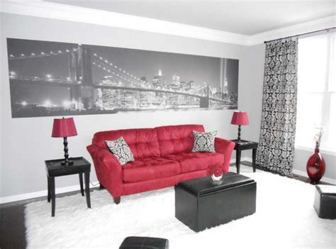 Red Black And White Living Room With White Wall Paint How To Make A Round Shower Curtain Rod Curtains World Market Using Regular For Celestial Alternative At Walmart Aqua And Brown Ring Salesman