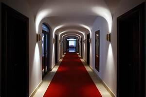 Roter Teppich Kaufen : roter teppich foto bild stillleben motive bilder auf fotocommunity ~ Markanthonyermac.com Haus und Dekorationen