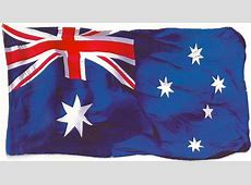 Australia Flag Pictures Gallery