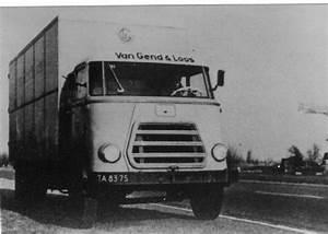 Van Gend En Loos : daf 1600 2 van gend loos ~ Markanthonyermac.com Haus und Dekorationen