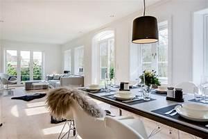 Design Ferienwohnung Sylt : ferienhaus in list auf sylt immofoto sylt ~ Markanthonyermac.com Haus und Dekorationen