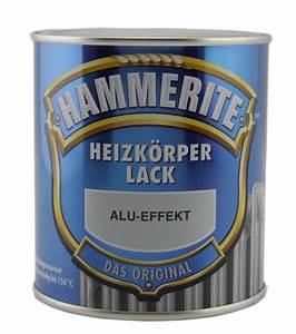 Lack Für Heizkörper : in petto messeservice d sseldorf essen k ln hammerite heizk rper lack dose alueffekt ~ Markanthonyermac.com Haus und Dekorationen