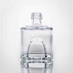 Kleine Papiertüten Kaufen : kleine spirituosenflaschen g nstig kaufen miniaturflaschen flaschenbauer ~ Markanthonyermac.com Haus und Dekorationen