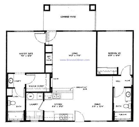 log home floor plan ponderosa ponderosa ranch house plans book covers