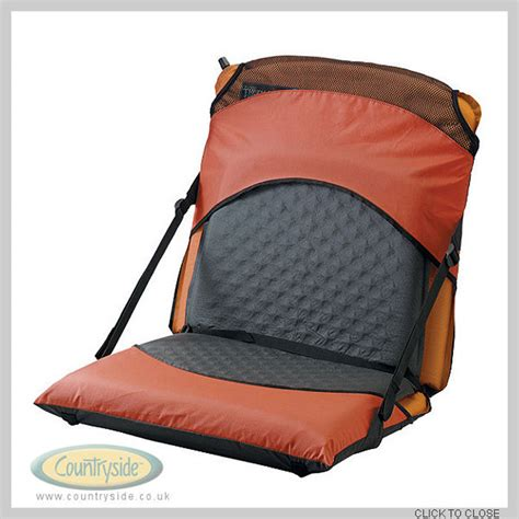 thermarest trekker 20 chair 163 28 images thermarest