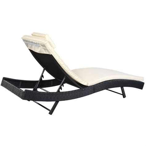 cheap outdoor chaise lounge chairs wicker patio furniture photo 42 chaise design