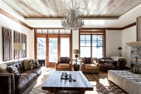 Rustic Modern Decor For Country-spirited Sophisticates Lamp Post Mailbox Combination Birdie Fortuny Lamps Battery Decorative Hubbardton Forge Shades Scroll Mermaid Table Halo