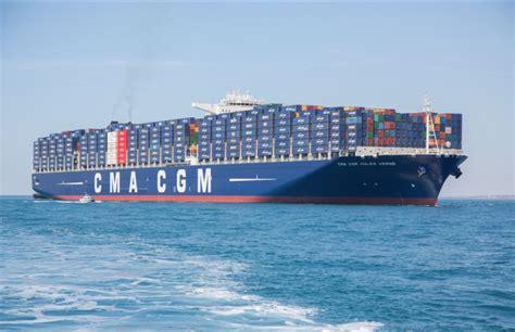 articles de atlantique nord tagg 233 s quot porte conteneurs quot de atlantique nord dans le