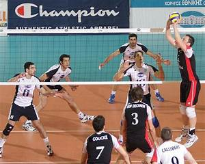 56 best images about Outside hitter on Pinterest | Water ...