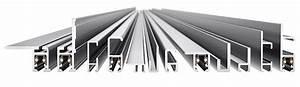 Bilder Aufhängen Schiene : bilderschienen struessmann aufh ngesysteme f r bilder bilderschienen struessmann ~ Markanthonyermac.com Haus und Dekorationen