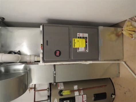 floor furnace top photos contractors s with with