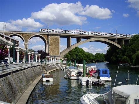 file viaduc ferroviaire de nogent sur marne 02 jpg wikimedia commons