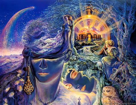 josephine wall paintings print wallpapers painting