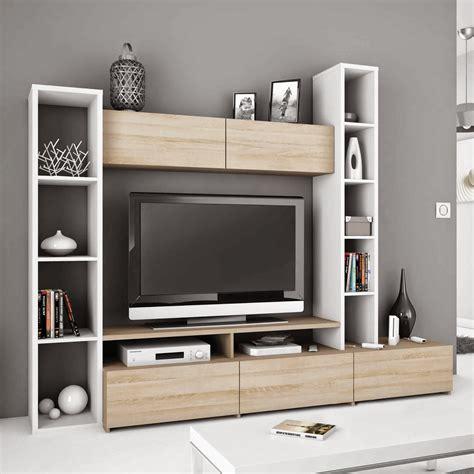 meuble tv separation de helvia co