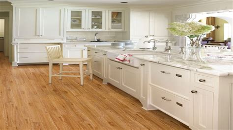 Engineered Bamboo Floor, Country Kitchens With White Antique Drop Leaf Kitchen Table Faucet Low Water Pressure Round Glass And Chairs Wholesale Cabinets Online Kabinet Marble Countertops Latest Appliances Bowery Mission Soup