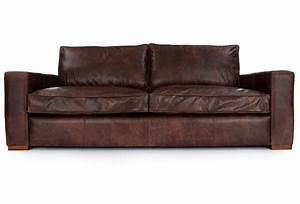 Big Sofa Vintage : battersea vintage leather large 4 seater from old boot sofas sofa ~ Markanthonyermac.com Haus und Dekorationen