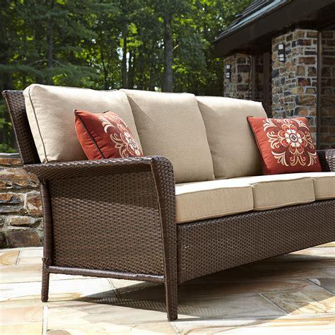 ty pennington style parkside 3 seat sofa limited