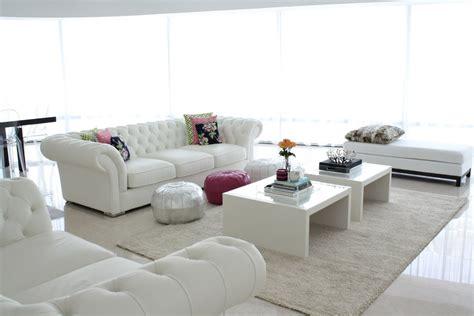 avangart mobilya ve dekorasyon mobdizayn mobilya ve ev geniş salon dekorasyonları pembedekor