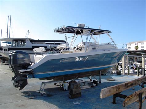 Quick Boat Prices by 2007 Cobia 32ft Quick Sale Price 65 000 The Hull Truth