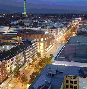 Duisburg Essen Gehen : run der m belh ndler duisburg ringt um seinen masterplan der handelsimmobilien report news ~ Markanthonyermac.com Haus und Dekorationen