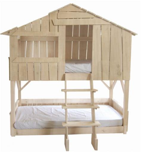 lit cabane superpos 233 mathy by bols file dans ta chambre