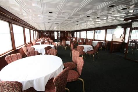 Corporate Boat Party Nyc by Rendezvous Yacht Ny Yachts Charters Party Rentals Nyc