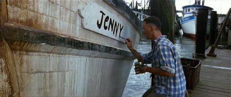 Boat Names Jenny by 13 Famous Tv Movie Boats Topmaster Marine Topmaster Marine