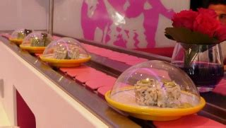 planet sushi s ancre 224 marseille