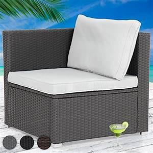 Outdoor Möbel Rattan : lounge sets und andere gartenm bel von miadomodo online kaufen bei m bel garten ~ Markanthonyermac.com Haus und Dekorationen