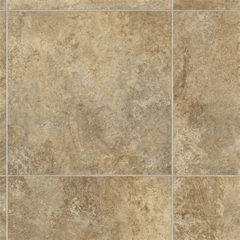 ivc supreme sheet vinyl flooring lazio 533 13 2 quot wide at
