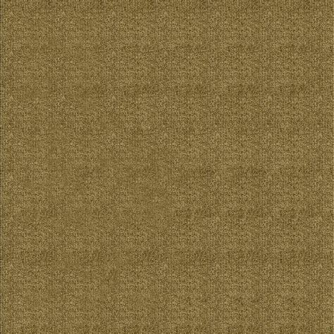 trafficmaster beige ribbed 18 in x 18 in carpet tile 16 tiles 7pd4n4816pk the