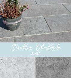 Betonplatten Mit Holzstruktur : diephaus beton terrastegel istone premium zalm 60 x 40 x 4 cm terrassenplatten ~ Markanthonyermac.com Haus und Dekorationen