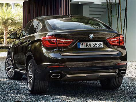 Bmw Rental Germany, Luxury Bmw X6 Hire, Suv Bmw X-series